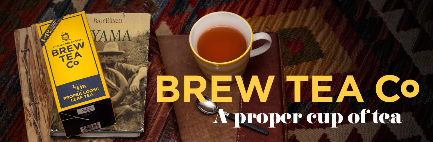 5-brew